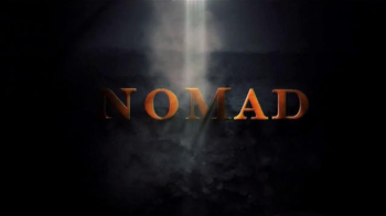 Nomad Outdoor TV Spot, 'Technical Clothing' - Thumbnail 8