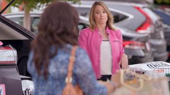 AutoNation Independence Day Sale TV Spot, '2016 Toyota Corolla' - Thumbnail 1
