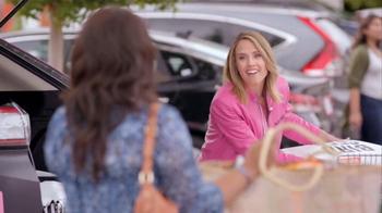 AutoNation Independence Day Sale TV Spot, '2016 Toyota Corolla' - Thumbnail 3