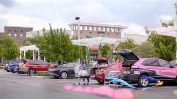 AutoNation Independence Day Sale TV Spot, '2016 Toyota Corolla' - Thumbnail 4