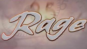 Rage Broadheads TV Spot, 'Ten Years' - Thumbnail 1