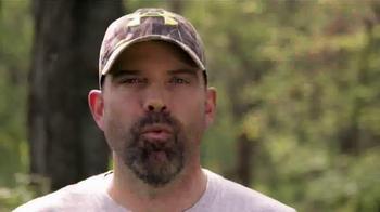 Rage Broadheads TV Spot, 'Ten Years' - Thumbnail 2