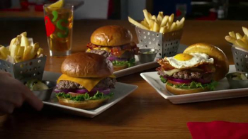 Chili's TV Spot, 'Grass-Fed Burgers' Song by The Faces - Thumbnail 9