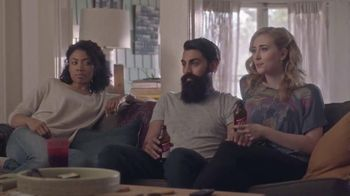 Hulu TV Spot, 'The Apartment' - 763 commercial airings