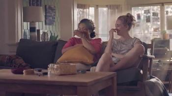Hulu TV Spot, 'The Apartment' - Thumbnail 9