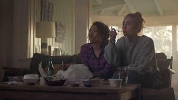 Hulu TV Spot, 'The Apartment' - Thumbnail 1