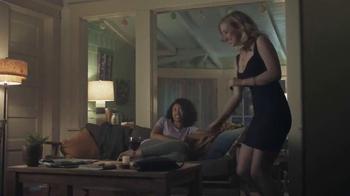 Hulu TV Spot, 'The Apartment' - Thumbnail 2