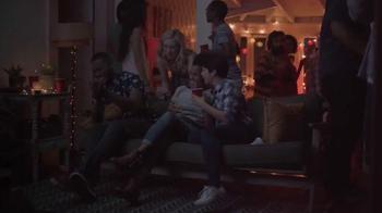 Hulu TV Spot, 'The Apartment' - Thumbnail 3