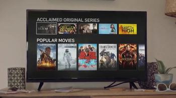 Hulu TV Spot, 'The Apartment' - Thumbnail 6