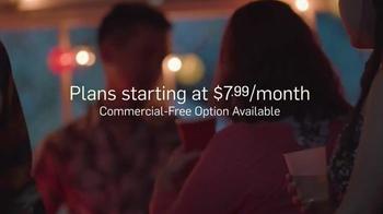 Hulu TV Spot, 'The Apartment' - Thumbnail 7