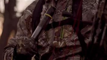 Hunters Specialties Nemesis TV Spot, 'Deer Call' - Thumbnail 1