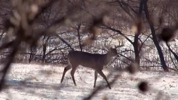 Hunters Specialties Nemesis TV Spot, 'Deer Call' - Thumbnail 2
