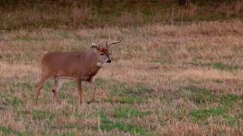 Hunters Specialties Nemesis TV Spot, 'Deer Call' - Thumbnail 5