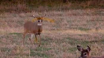 Hunters Specialties Nemesis TV Spot, 'Deer Call' - Thumbnail 6