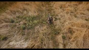 New Archery Spitfire Doublecross TV Spot, 'Cutting Trauma' - Thumbnail 5