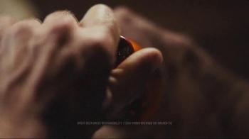 Coors Banquet TV Spot, 'How It's Done: Handshake' - Thumbnail 2