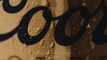Coors Banquet TV Spot, 'How It's Done: Handshake' - Thumbnail 3