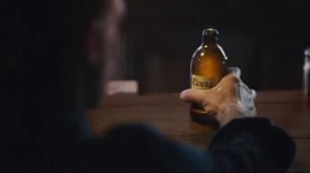 Coors Banquet TV Spot, 'How It's Done: Handshake' - Thumbnail 4