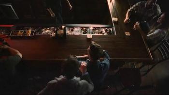 Coors Banquet TV Spot, 'How It's Done: Handshake' - Thumbnail 5