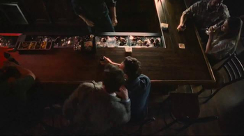 Coors Banquet TV Spot, 'How It's Done: Handshake' - Thumbnail 6