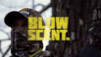 Hunters Specialties Blade Driver TV Spot, 'Wafer Blade System Video' - Thumbnail 1