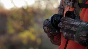 Hunters Specialties Blade Driver TV Spot, 'Wafer Blade System Video' - Thumbnail 5