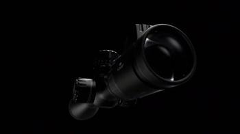 Swarovski Optik X5/X5i TV Spot, 'Right to the Limit' - Thumbnail 2