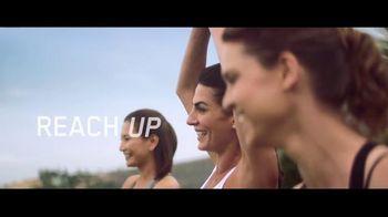 Wheels Up TV Spot, 'Up the Way You Fly' Song by Sugar Ray - Thumbnail 3