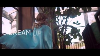 Wheels Up TV Spot, 'Up the Way You Fly' Song by Sugar Ray - Thumbnail 6
