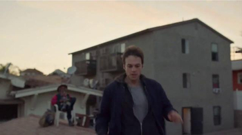 Go90 TV Spot, 'The Runner: A New Breed of Reality Series' Feat. Matt Damon - Thumbnail 5