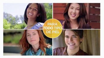 Proactiv TV Spot, 'Manchas' con Maite Perroni [Spanish] - 1353 commercial airings