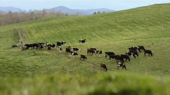 Organic Valley Half & Half TV Spot, 'The World's Best Coffee' - Thumbnail 1