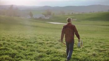Organic Valley Half & Half TV Spot, 'The World's Best Coffee' - Thumbnail 2