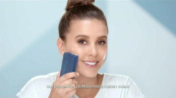 Asepxia TV Spot, 'Piel sensible' con Paulina Goto [Spanish] - Thumbnail 5