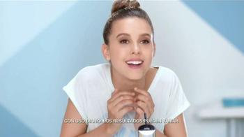 Asepxia TV Spot, 'Piel sensible' con Paulina Goto [Spanish] - Thumbnail 6