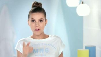 Asepxia TV Spot, 'Piel sensible' con Paulina Goto [Spanish] - Thumbnail 9