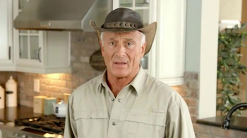 Premium Pork Chomps TV Spot, 'Better Alternative' Featuring Jack Hanna - Thumbnail 2
