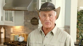 Premium Pork Chomps TV Spot, 'Better Alternative' Featuring Jack Hanna - 1043 commercial airings