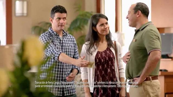 Rent-A-Center Venta del Día de la Independencia TV Spot, 'Elegir' [Spanish]