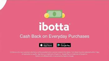 Ibotta TV Spot, 'No Coupons or Codes' - Thumbnail 5