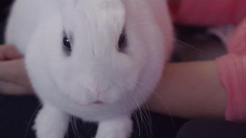 76 Gas Station TV Spot, 'Tank 5: Rabbit' - 30 commercial airings