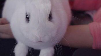 76 Gas Station TV Spot, 'Tank 5: Rabbit' - 30 commercial airings