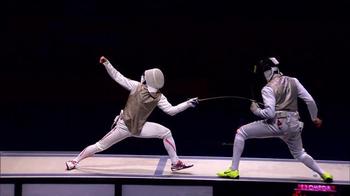 Samsung Gear VR TV Spot, '2016 Olympic Games: Virtual Reality' - Thumbnail 5