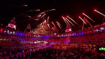 Samsung Gear VR TV Spot, '2016 Olympic Games: Virtual Reality' - Thumbnail 3