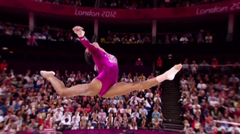 Samsung Gear VR TV Spot, '2016 Olympic Games: Virtual Reality' - Thumbnail 4