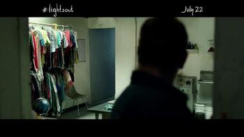 Lights Out - Alternate Trailer 3