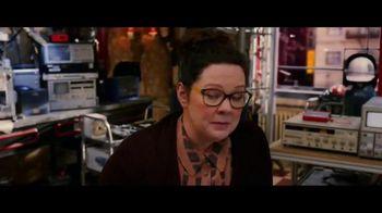 Ghostbusters - Alternate Trailer 19