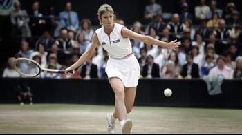 Rolex TV Spot, 'Rolex and Wimbledon' - Thumbnail 5