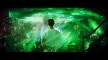 Ghostbusters - Alternate Trailer 20