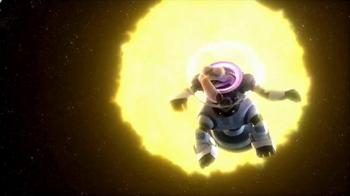 Aquafina TV Spot, 'Ice Age: Collision Course' - Thumbnail 1